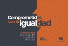 nota_seminario-sobre-igualdad-de-genero